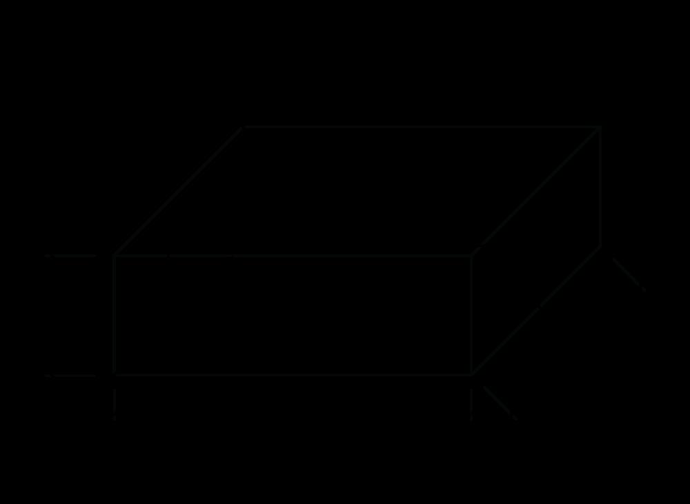 Septic Tanks Rosebud Concrete
